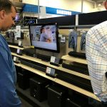 Some of My Best Friends Wear Best Buy Blue Shirts and Give the Best Advice About Electronics