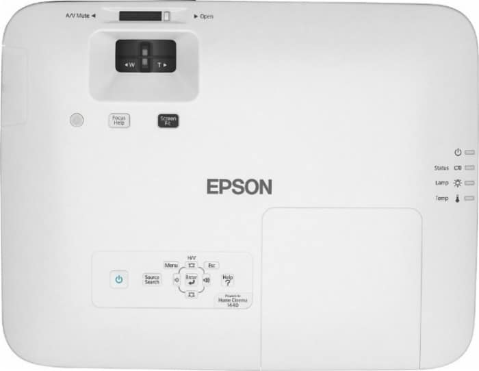 epson-1440-ultra-bright-projector