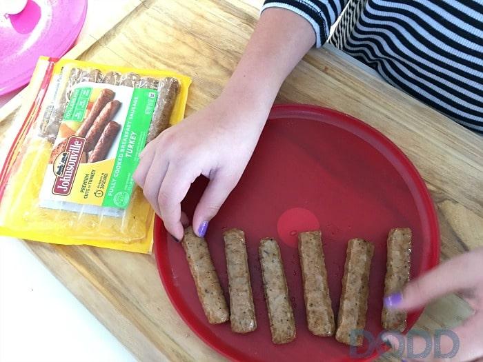 johnsonville-breakfast-sausage