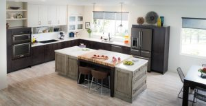 KitchenAid's Black Stainless Steel Suite of Appliances are Chef-Inspired for You