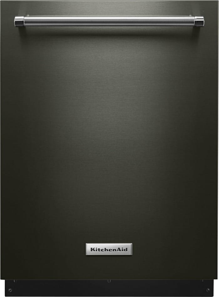 kitchenaid-dishwasher