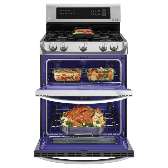 lg-oven-front-open-filled