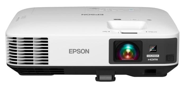 epson-1440-ultra-bright