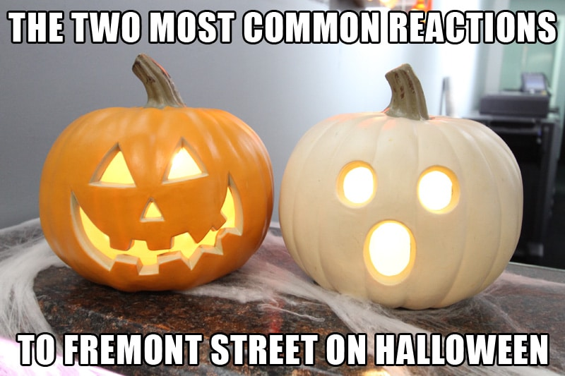 halloween_on_fremont_street