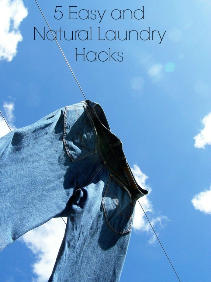 5-easy-and-natural-laundry-hacks