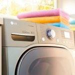 Saving Money and Energy with ENERGY STAR® Sound Bars And Dryers from Best Buy