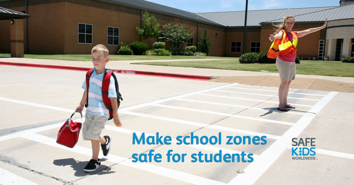 fb-school-zones2