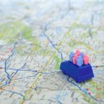 10 Questions to Ask Yourself When Planning a Vacation