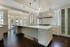 Remodel Your Kitchen With Samsung Appliances from Best Buy