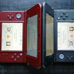 3 Reasons You Need a New Nintendo 3DS for You or Your Kids this Holiday Season