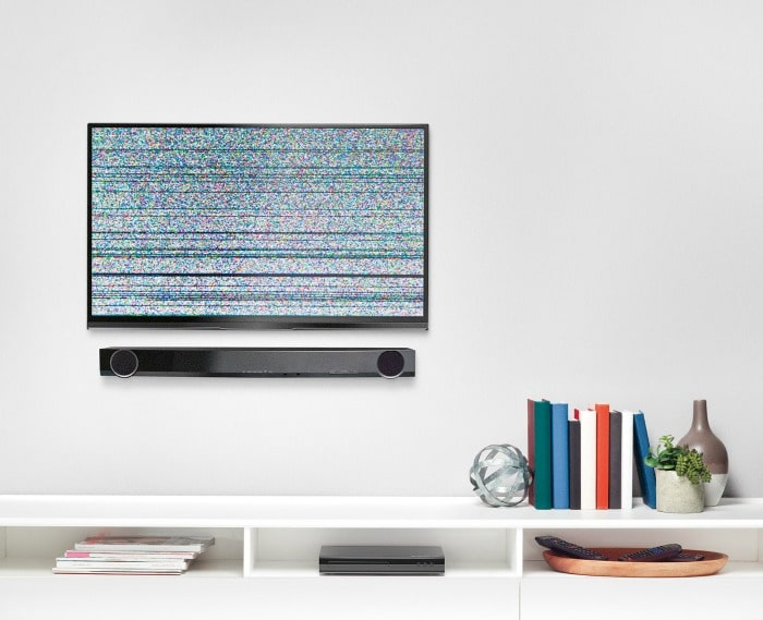 sound-bar-best-buy-energy-star