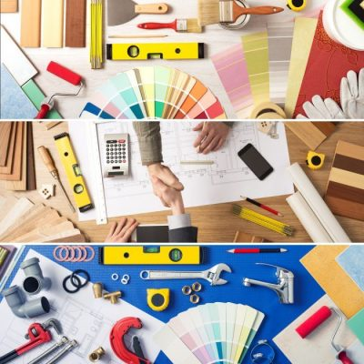 Saving Money on Your DIY Projects