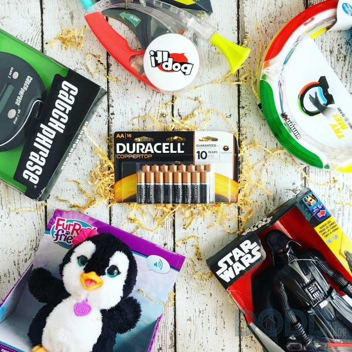 duracell-christmas-batteries