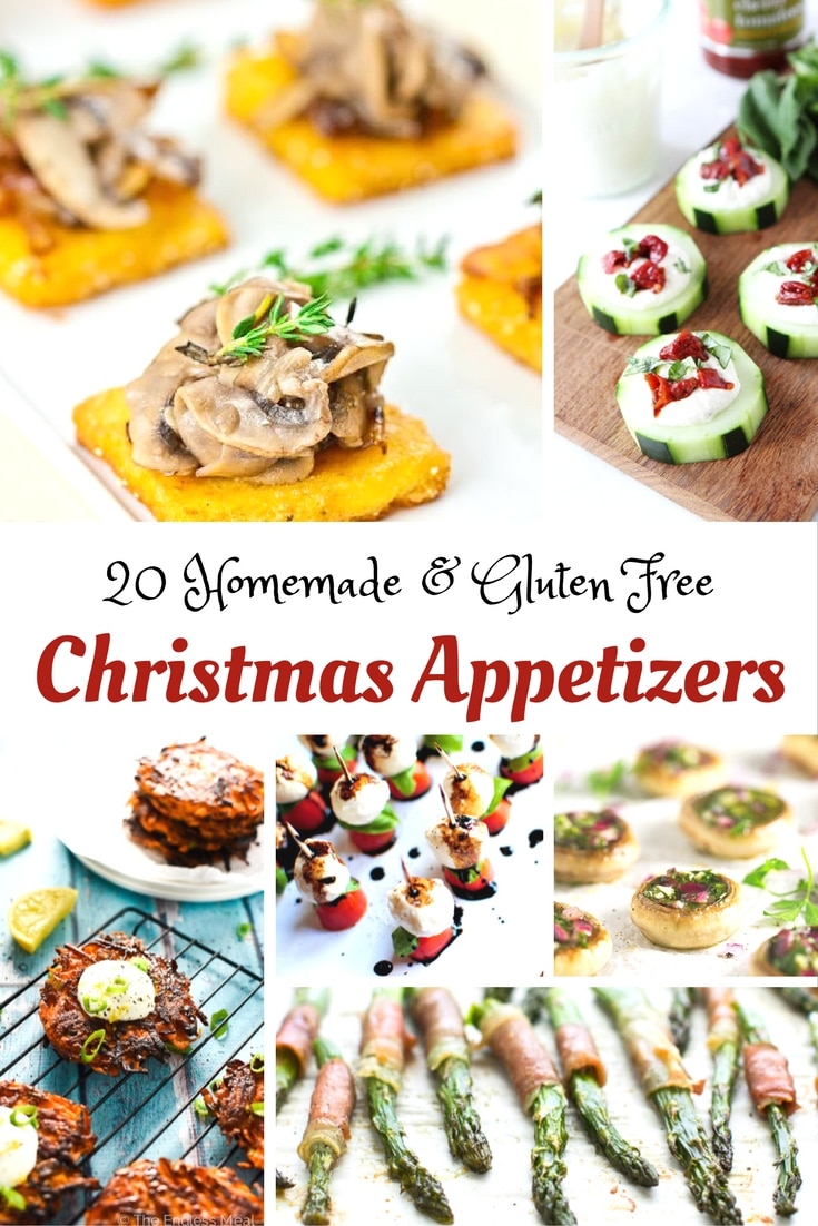 gluten-free-christmas-appetizers