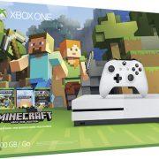 Minecraft at Best Buy