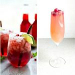 20 Fancy Non Alcoholic Holiday Drinks That Are Easy to Make