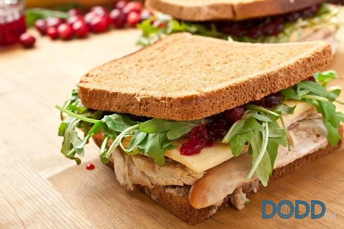turkey-leftover-sandwich