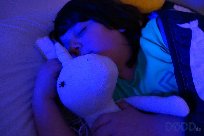 Preventing Nightmares – Advice for Parents When Their Kids Experience Nightmares or Bad Dreams