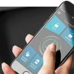 Benefits of the Lexus Enform App Your Whole Family can Appreciate