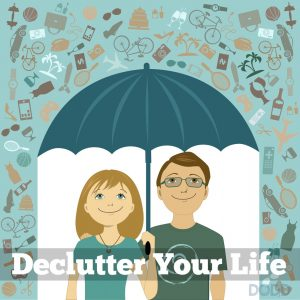 8 Questions to Ask When Decluttering Your Life