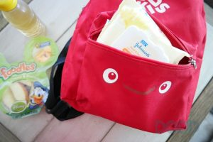 Traveling with Kids can be Stressful at Times! Here is a Easy Travel Hack for You