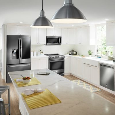Don't Let Your Budget Get in Your Way of Remodeling Your Home