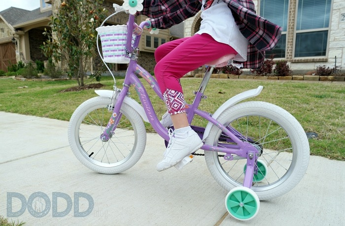 Tips to Perform a Fit Check for Your Child's Bike – Schwinn SmartStart #SchwinnFamilySweepstakes