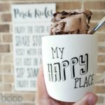 Bring Home Mayfield Creamery Fudge Ice Cream