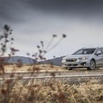 Have Fun on the Way to the Office or the Track. The Subaru Impreza Impresses
