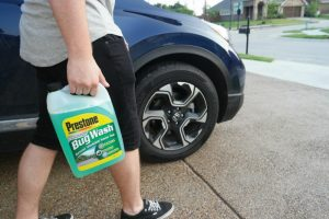 Things Millennials Need to Know When it Comes to Car Maintenance : Prestone Automobile Products
