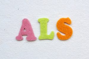 Take the ALS Challenge and Learn More About ALS Therapy Development Institute  – #WhatWouldYouGive