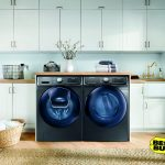 Laundry Made Better with ENERGY STAR Appliances from Best Buy