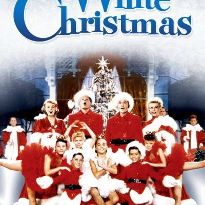 25 Days of Christmas Movies on Netflix