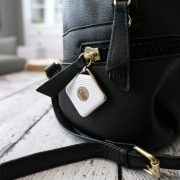 Tile Slim Backpack