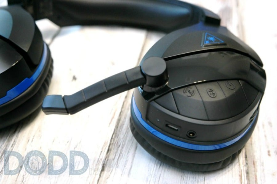 Turtle Beach Stealth 700 at Best Buy