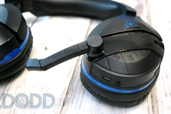 Turtle Beach Stealth 700 Best Buy