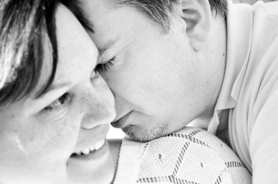 Insightful Ways To Support Your Partner Through Education
