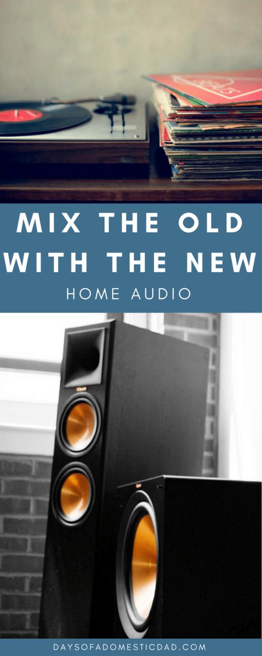 e90a9ecbfff Fine Tuning My Home Theater System - Magnolia March Audio Fest