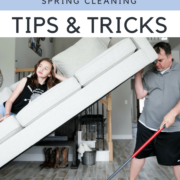 5 Spring Cleaning Tips for 2018 You Must Read