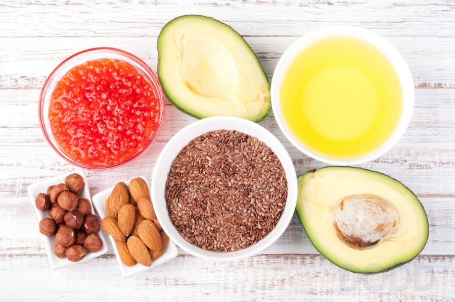 Tips Healthier Eating & Healthy Eating on a Bidgetdrr