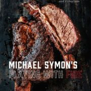 Playing With Fire Michael Symons