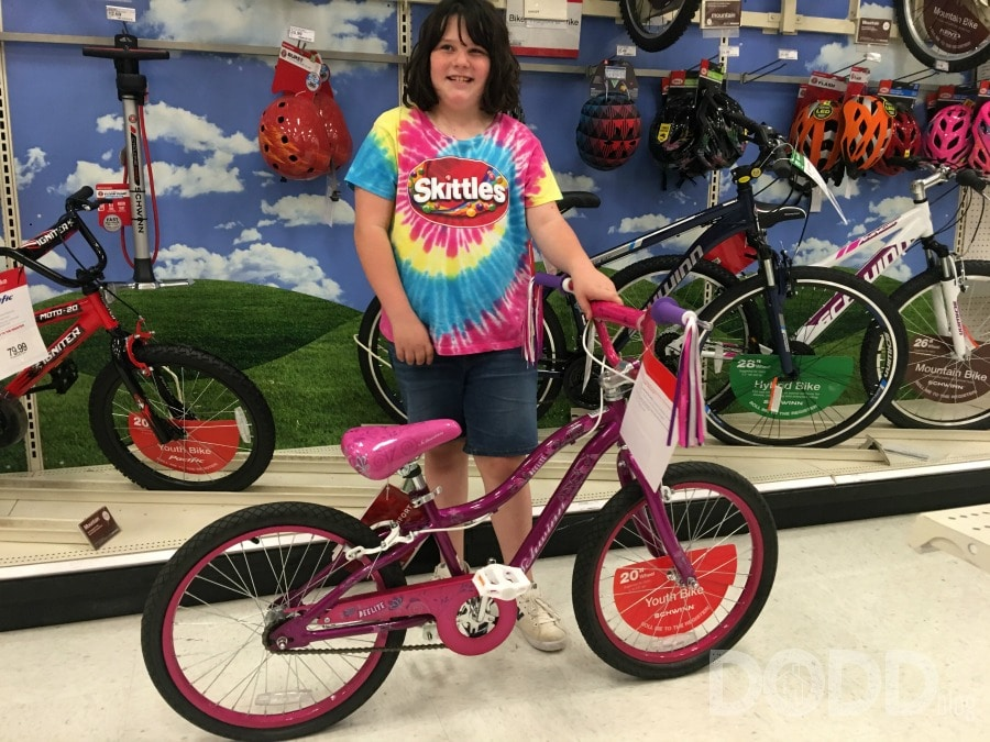 Tips to Perform a Fit Check for Your Child's Bike - Schwinn