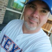 Me Texas Rangers Lids Fathers Day
