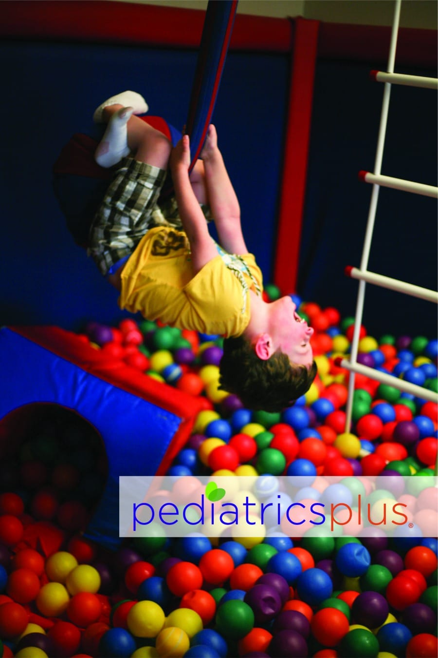 Pediatrics Plus Frisco