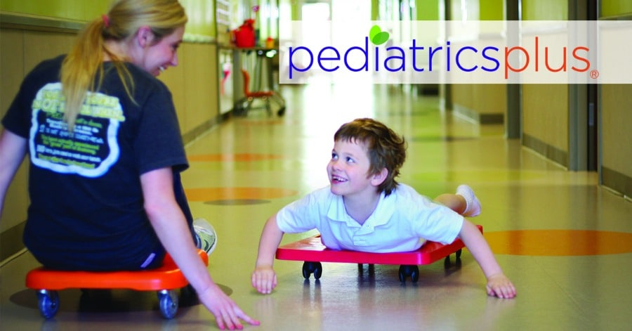 Pediatric Plus Frisco