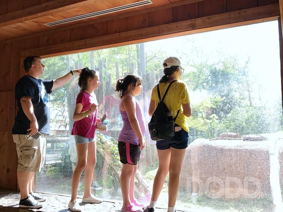 OKC Zoo