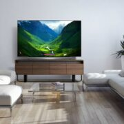 Best Buy OLED C8 lifestyle_2