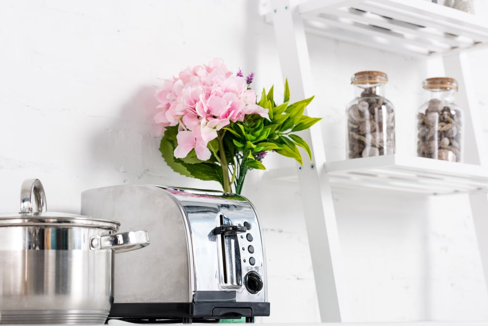 The Best Appliances To Have In Your Kitchen