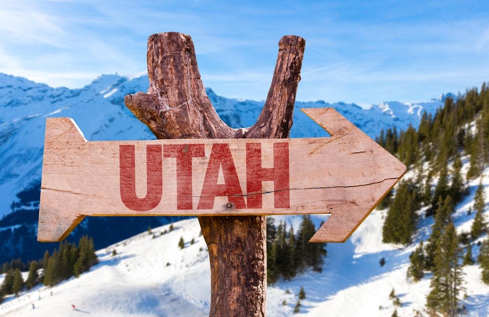 Top Destinations for Utah