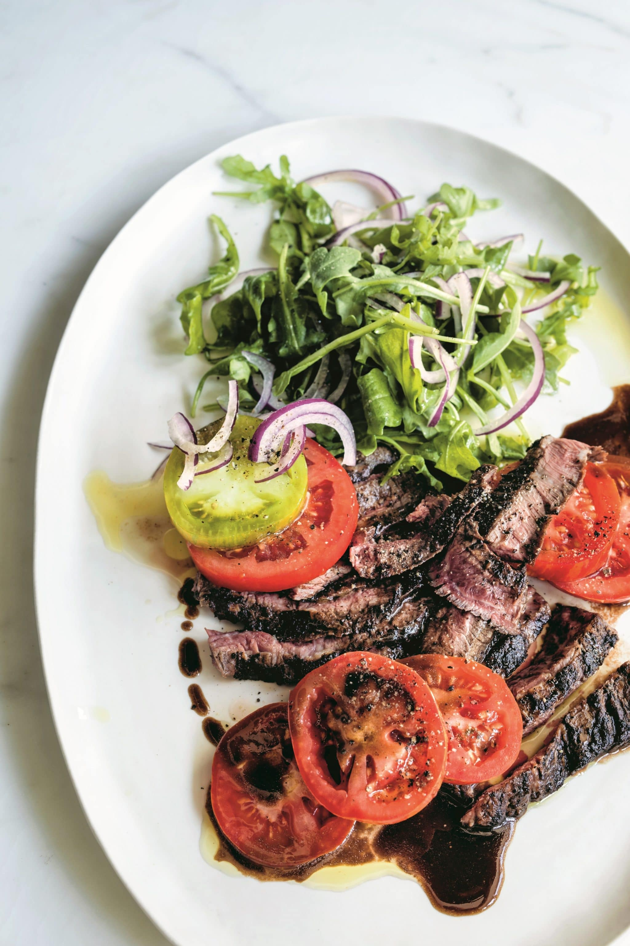 7 Delicious Ways To Cook Meat At Home